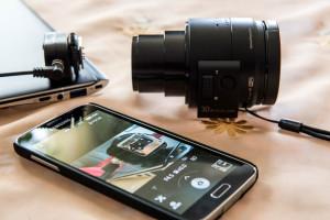 Sony DSC-QX30 Testbericht Michael Pyerin LivingPhotos